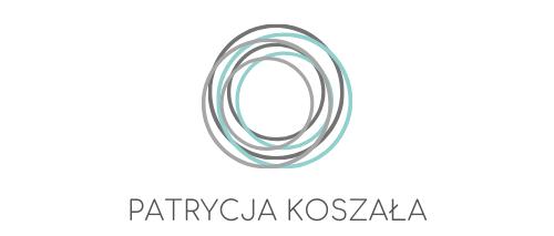 Patrycja Koszała psychoterapia Warszawa